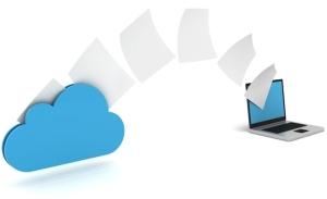 cloud-computing (1)