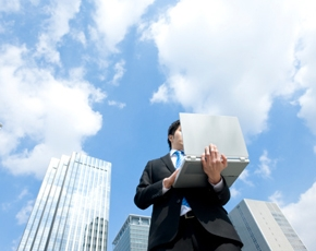 Data Security in the Cloud