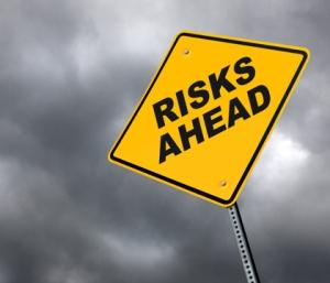 risk.image